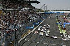 Lausitzring an Dekra verkauft: Ende für den Motorsport?