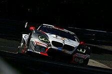 Schubert Motorsport bereit für 2021: Einsatz in drei Rennserien