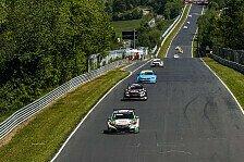 WTCC - Bilder: Deutschland - 7. & 8. Lauf