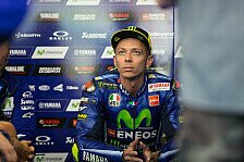 MotoGP-Videos aus Motegi: Die Highlights vom Japan-GP