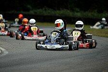 ADAC Kart Masters - Bilder: Kerpen - Bambini
