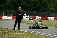 ADAC Kart Masters - Bilder: Kerpen - KZ2