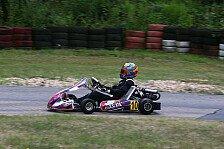 ADAC Kart Masters - Bilder: Kerpen - X30-Junioren