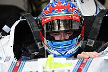 Live-Ticker Ungarn GP: Samstag in Budapest
