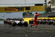 Blog - Das Ende der Formel 1 wie wir sie kennen?