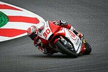 MotoGP: Takaaki Nakagami steigt 2018 in die MotoGP auf und fährt für LCR Honda