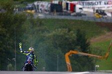 MotoGP Spielberg: Strecke & Statistik zum Österreich-GP
