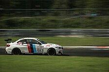Dennis Marschall: Max Verstappen war im Kart einfach schneller