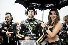 Folger vs. Zarco: Wer wird MotoGP-Rookie des Jahres?