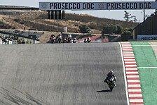 Superbike WSBK - Portugal
