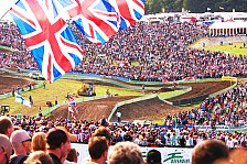 MX of Nations: Nagl bricht sich Kahnbein