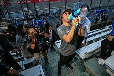 Fernando Alonso: McLaren wegen Red Bulls F1-Sieg unter Druck