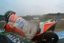 Lorenzo schimpft: Zarco fährt MotoGP wie auf der PlayStation