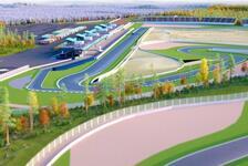 MotoGP: Finnland-GP am KymiRing droht zu platzen
