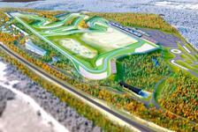 MotoGP-Kurs in Finnland wird im August getestet