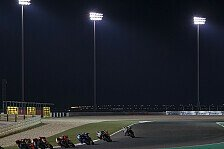 Superbike WSBK - Katar