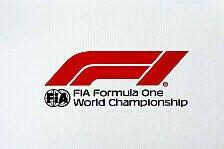 Neues Formel-1-Logo ab 2018: Liberty Media läutet neue Ära ein