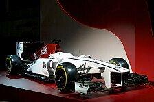Formel 1: Sauber als F1-Werksteam von Alfa Romeo - jetzt doch?