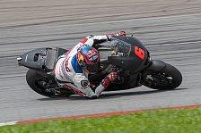 MotoGP - Stefan Bradl: 2. Wildcard-Einsatz für Honda in Misano