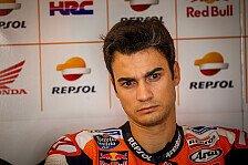 MotoGP - Yamaha: Pedrosa wartet, Hoffen bei Smith und Bautista