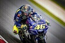 MotoGP - Sepang