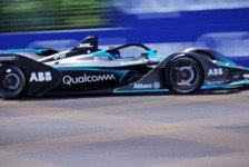 Mahindra-Chef über Formel-E-Auto 2018: 280 km/h nicht möglich