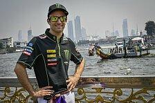 MotoGP-Test 2018: Ist Johann Zarco ein Titelanwärter?
