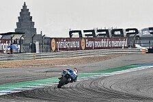 MotoGP erstmals in Thailand: Was dürfen Fans erwarten?
