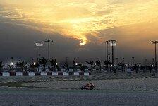 MotoGP - Coronavirus: Das sagen die Piloten zur Katar-Absage