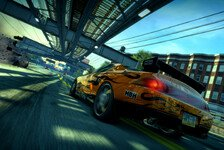 Criterion Games bringt Burnout Paradise Remastered
