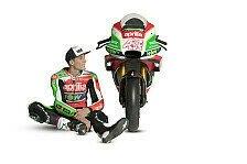 MotoGP: Aprilia meldet Ansprüche auf die Top-6 an