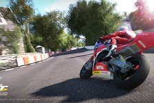 Games - Video: TT Isle of Man: Launch-Trailer zum offiziellen Videospiel