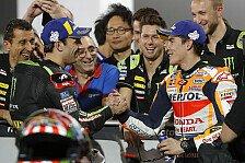 MotoGP-Transfer? Johann Zarco spricht über möglichen Wechsel