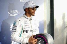 Formel 1: Wie viel bringt Mercedes' Qualifying-Modus wirklich?