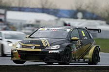 VLN: Max Kruse Racing startet 2019 auf dem Nürburgring