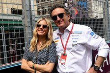 Formel-E-Gründer Alejandro Agag positiv auf Corona getestet