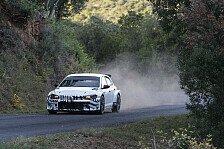 VW Polo R5: Erster Einsatz für Rallye Spanien angekündigt