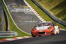 24h-Rennen Nürburgring: Dunlop auf Mission Titelverteidigung
