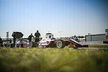 ADAC Formel 4 2018: 2. Rennwochenende in Hockenheim - Bilder