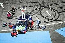 100 Audi-Siege in der DTM: Diese Fahrer haben sie geholt
