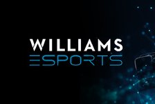 Williams gründet offizielles eSport-Racing-Team