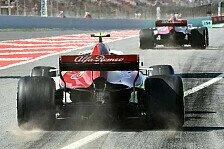 F1, Ericsson beklagt Setup-Sackgasse: Zu viel Fokus auf Leclerc