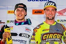 MXoN: Deutsches Dream-Team in Sicht
