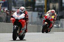 MotoGP 2019: Alle Fahrer, alle Teams - das neue Starterfeld