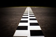 Le Mans: MotoGP-Streckenposten an Herzinfarkt verstorben