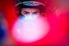 MotoGP Thailand: Jorge Lorenzo erhält Starterlaubnis