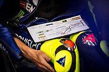 MotoGP Assen 2018: Die Bilder vom Freitag