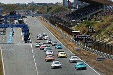 DTM: Mercedes reagiert auf Timo Glocks Kritik in Zandvoort