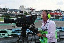 Formel 1 ab 2021 exklusiv auf Sky: Vier Rennen im Free-TV