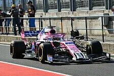 Horner über 2019: Nur stabile Regeln machen Formel 1 enger